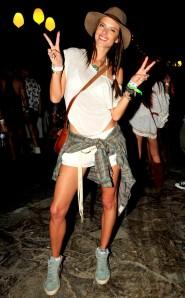 rs_634x1024-140412095023-634.Alessandra-Ambrosio-Coachella-Birthday.jl.041214
