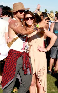 rs_634x1024-140412095757-634.Kellan-Lutz-Ashley-Greene-Coachella.jl.041214