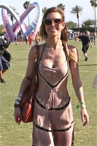 xaudrina-patridge-at-coachella.jpg.pagespeed.ic.PucEFpK9v7