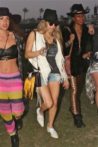xfergie-at-coachella.jpg.pagespeed.ic.SUHFwWJKSN